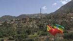 Civilians bear brunt of conflict as Ethiopia issues ultimatum on Tigray