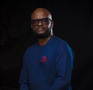 Kiki Banson, Ghanaian artiste manager