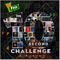 YFM's 10 Seconds Challenge