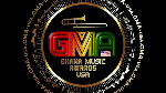 The second edition of Ghana Music Awards USA promises to be exciting