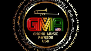 Ghana Music Awards USA  89