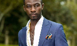 My success in music is not tied to winning BET or Grammy Awards - Okyeame Kwame