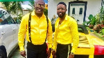 Match-fixing scandal: Ashantigold SC President and CEO charged by Ghana FA for match manipulation