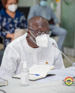 Banking sector records sustained growth but NPLs worsen – Ofori-Atta