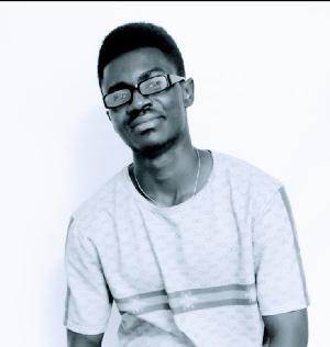 Gabriel Awuah Mainoo