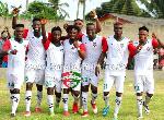 Karela United earn vital 2-1 win over Aduana Stars