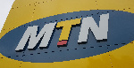 These will be the 'troubling' rules for MTN Ghana, customers if SMP declaration kicks in