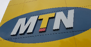 The fine will persist until MTN presents a 24-hour deadline report to the NCA