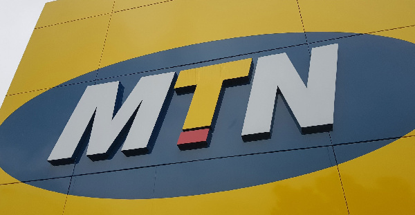 NCA orders MTN to submit detailed report on billing challenges