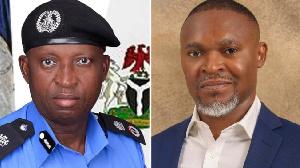 Chidinma Adaora Ojukwu: Police confirm arrest of more suspects for Super TV CEO 'murder'