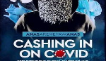 Your recent documentary lacked credibility - Social media users to Anas