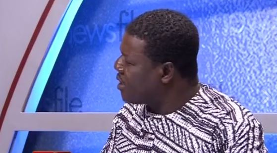 Afrobarometer reports on 2020 elections favours NDC - Dafeamekpor