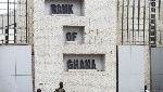 Banks to take some time before cutting down lending rates