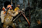 AngloGold Ashanti announces increases in earnings