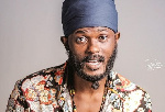 I do mature songs and not just popular songs with short life span - Iwan
