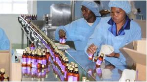 Govt Pharmacy