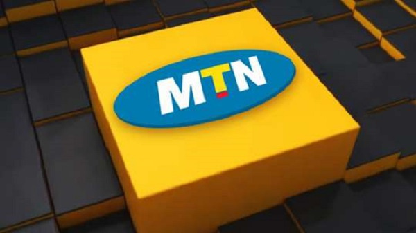 MTN Ghana collects 1,927 units of blood in three regions