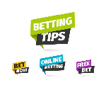 Some persons have become addicted to betting