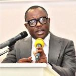 New voters register still needless - Professor Gyampo