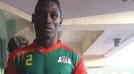 Burkina Faso's Lassina Traore inspires Ajax to historic win