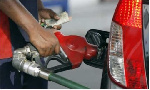 Prices of fuel to remain stable due to Cedi appreciation - IES