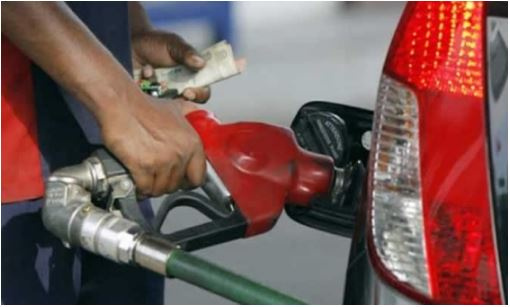 Petrol consumption to go up 5% yearly, 49p charged as ESLA levy per litre