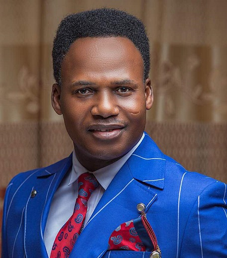 Sunday Flood: Another Apostle Francis Amoako Attah prophecy fulfilled