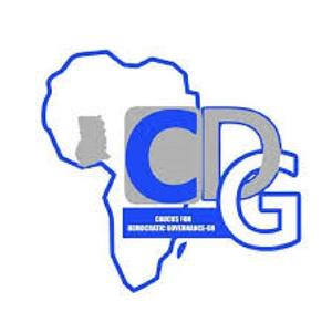 Caucus for Democratic Governance, Ghana
