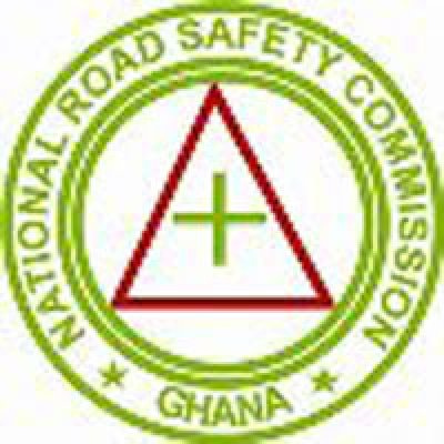 NRSC does not expect any changes to the contract with  Road Safety Management Services Limited