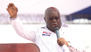 Akufo Addo Campains Wild.png
