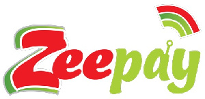 File photo - Zeepay