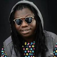 Renowned Ghanaian Sound Engineer, King Dee