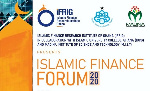 Ghana's maiden Islamic finance forum attracts big names