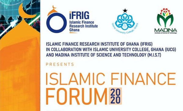 IFRIG is a registered finance research institute