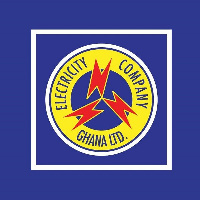 The ECG has sent a proposal to the PURC for tariff adjustment