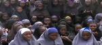 More than 300 Nigerian girls kidnapped in throwback to 2014 Chibok girls crisis