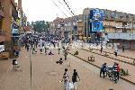 Uganda govt, health protection body clash over Covid treatment