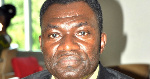 MP cuts sod for cocoa road construction