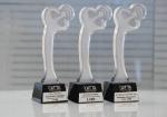 UMB bags multiple awards at 2020 GITTA awards