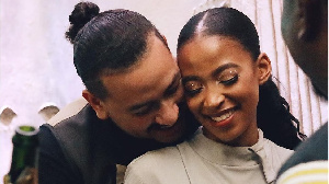 AKA fiancé: Wetin we know about Nelli Tembe and how she take die