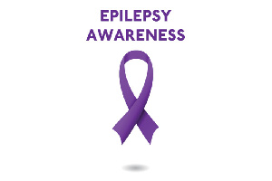 Epilepsy is a chronic condition that affects the brain and causes frequent seizures