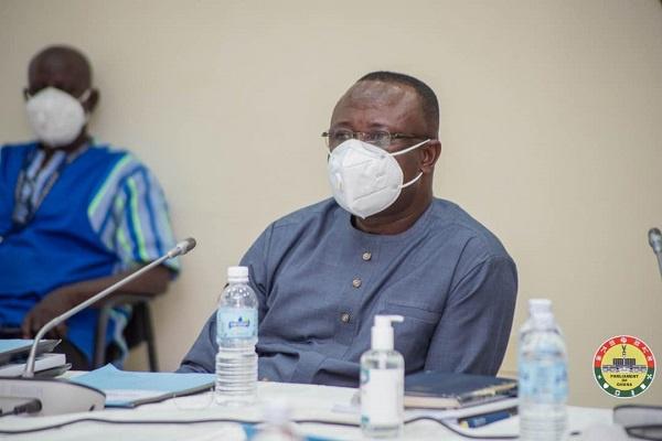 Joe Wise supports Ofori Atta,  describes Ghanaian graduates as miseducated
