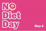 The celebration of the Day has helped in handling problems concerning diet