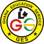 GES to investigate alleged physical torture at Ho Anglican JHS