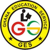 Ghana Education Services logo