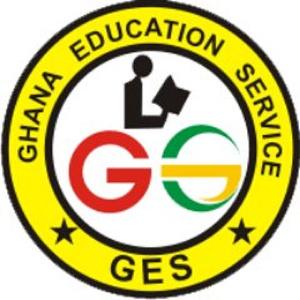 GSE LogoIKU
