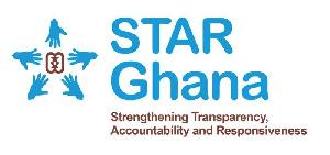 Star Ghana a prominent NGO in Ghana