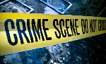 3 South Sudanese men arrested for death of 2-year-old boy