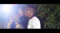 Sista Afia & Shatta Wale Kiss In Jeje music video