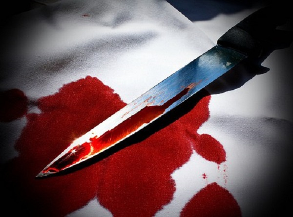 St. Mary's Boys SHS students injured after cutlass attack by assailant